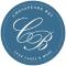 Impromptu Gourmet Free Ground Shipping $99 or More at Chesapeake Bay